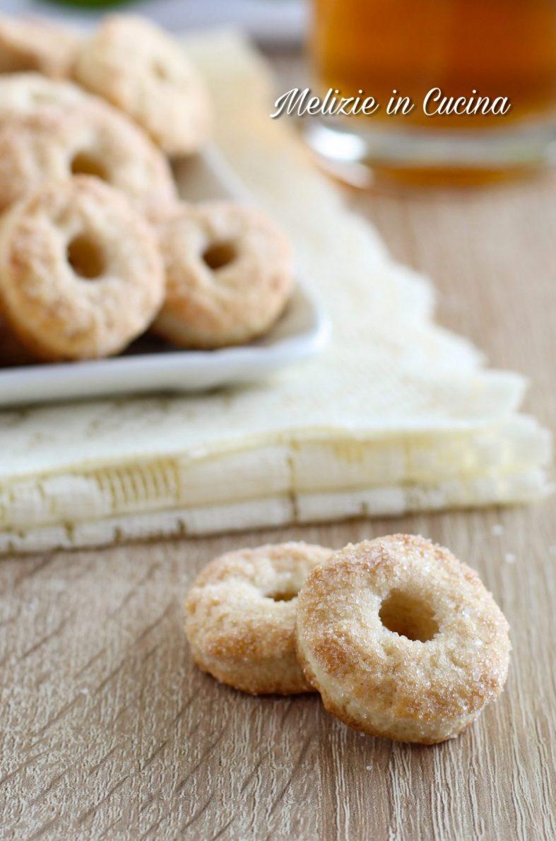 biscotti san martino