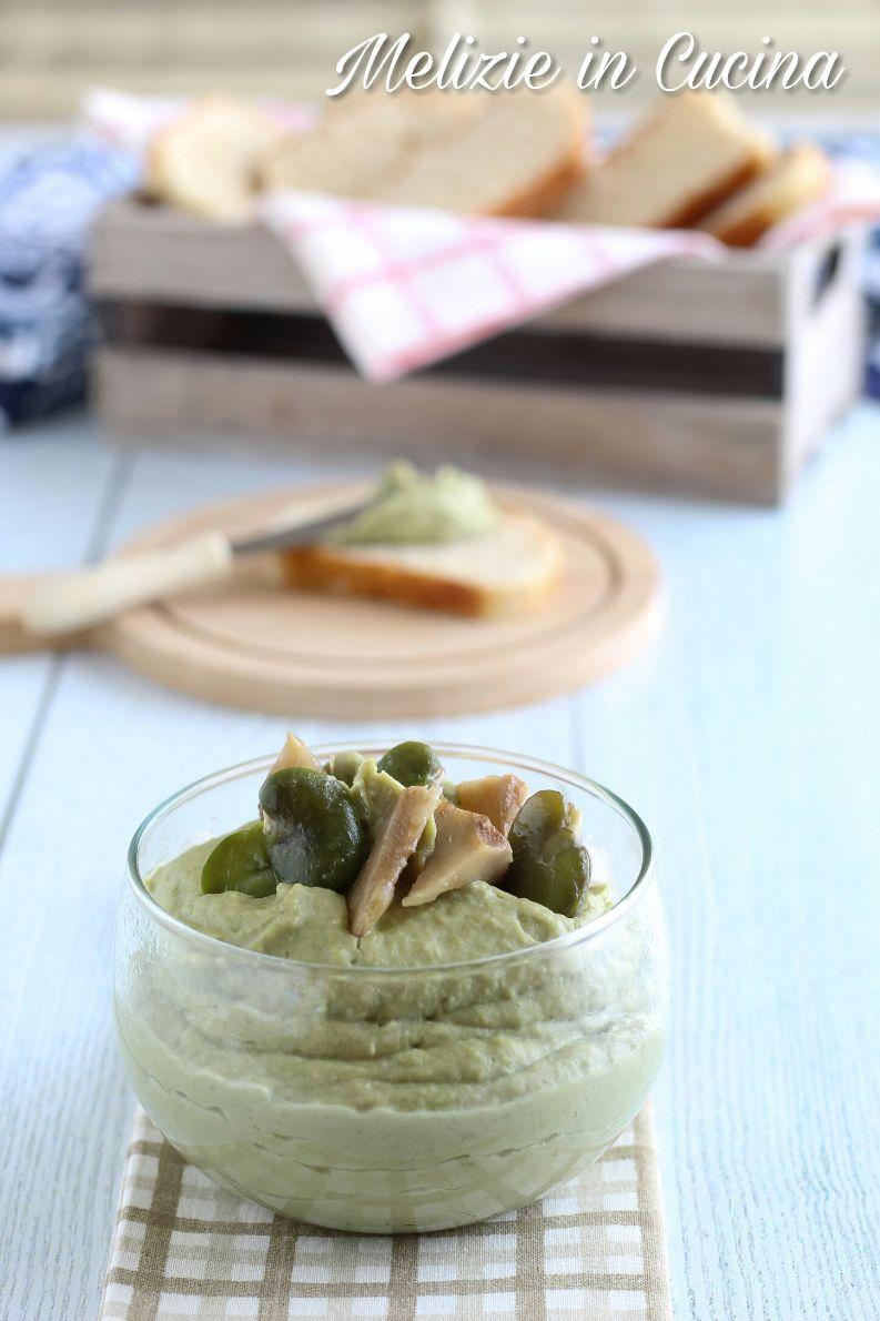 Crema Salata